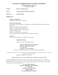 9 best images of custodian resume examples 2012 relationship school custodian resume sample