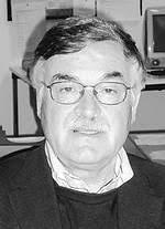 Dr. Dirk Stegmann - 103a037c3b