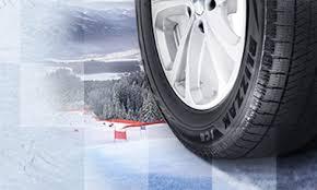 Каталог <b>шин Bridgestone</b> — заказать <b>шины</b> для автомобиля