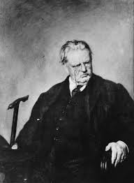 a giant among us g k chesterton dioscg g k chesterton g k chesterton 1874 1936 was an agnostic who converted to catholicism in 1922 he became one of catholicism s best known defenders