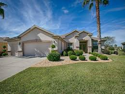 search results thefloridapropertyexchange com 13496 se 89th terrace rd summerfield