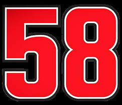 Image result for 58