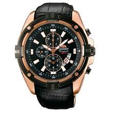 Купить <b>Часы Orient TT0Y004B</b> Sporty в Москве, Спб. Цена, фото ...