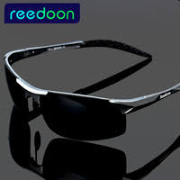Reedoon Sunglasses Official Store - Small Orders Online Store, <b>Hot</b> ...