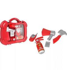 Игровой <b>набор</b> пожарного Smart <b>HTI</b> 1416241.00 купить в ...