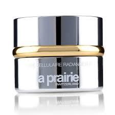 <b>La Prairie Cellular Radiance</b> Night Cream buy to Syria. CosmoStore ...