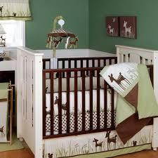 amusing rustic baby cribs babysof decor for babies dental office design ideas small office baby nursery furniture designer