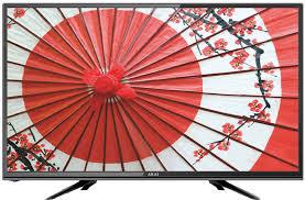 <b>Телевизор Akai LEA-22D102M</b> купить недорого в Минске, обзор ...