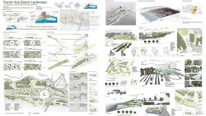 hong kong university architecture thesis   Architecture   bio org Part   Dissertation      Man Yee Lee University Of Hong Kong China