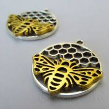 honey <b>bee charm</b> products for sale | eBay