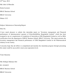 glaxosmithkline limited pdf management and financial performance of pharmaceutical segment of glaxosmithkline limited which has been assigned to