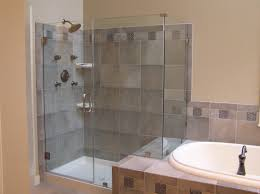 bathtub shower bathroom inspiration trendy white cool magnificent ideas and pictures of s bathroom tiles designs with