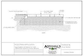 stone patio installation: pool area landscapes sectionpaverinstall pool area landscapes