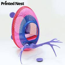 30 Fun, Easy <b>3D Printed Pet</b> Toys & Accessories | All3DP