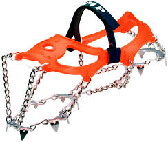 <b>Кошки Camp</b> Ice Master Light Orange - купить в магазине Спорт ...