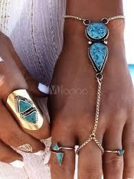 <b>Gado Gado</b> Gadogado sandal coins - aqua multi | ~Foot Fetish ...
