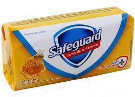 <b>Safeguard</b> (Сейфгард) цена в аптеках Украины, забронировать и ...