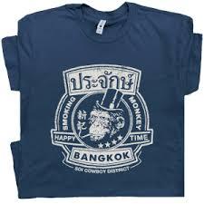 <b>Funny T Shirts</b> For <b>Men</b> | Cool <b>Tee Shirts</b> For <b>Guys</b> | <b>Mens Novelty</b> T ...