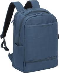 Купить <b>рюкзаки для ноутбуков</b> по низкой цене - <b>рюкзаки для</b> ...