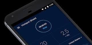 Приложения в Google Play – Hotspot <b>Shield</b> Free VPN прокси и ...