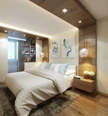 make a small bedroom look bigger design ideas to make your small bedroom look bigger small bedroom bigg