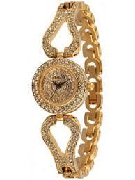 Купить наручные <b>часы Le Chic</b> в Москве, каталог и цены на ...