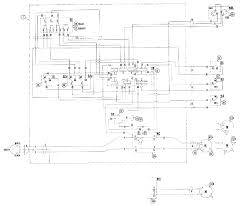 auto lift wiring diagram & 20 introduction vehicle lift on simple elevator schematics