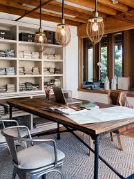 1000 images about man cave home office on pinterest masculine home offices home office and masculine office atherton library traditional home office