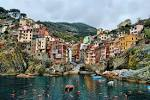 Images & Illustrations of la spezia