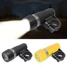 top 10 rechargable <b>bike light</b> front ideas and get free shipping - a24