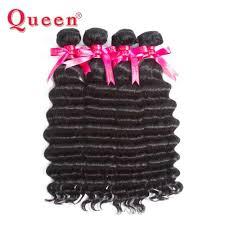 <b>Queen Hair Products</b> Malaysian Hair <b>Loose</b> Deep More Wave ...