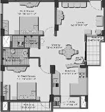 Vastu for south facing ehouse plans   GharExpert Vastu for south    Vastu Plan Apartment Vastu for south facing ehouse plans