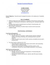 cover letter assembler resume examples assembler resume objective cover letter electronic assembler resume electronic electro mechanical job description assembly worker descriptionassembler resume examples large