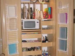 beech wood kitchen cabinets: design pantry cabinet pantry cabinet cabinet pantry ideas with kitchen pantry design