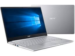 Ноутбук Swift 3 SF314 42 R4VD Silver NX HSEER 008 (AMD ...