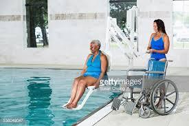 Resultado de imagen para hidroterapia