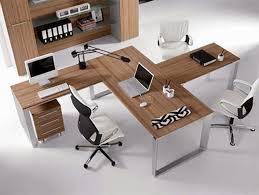 cheap office furniture cheap office furniture ikea