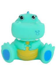 Игрушка для <b>ванны</b> Кроко <b>Happy Snail</b> 9635573 в интернет ...