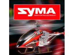 <b>Вертолеты SYMA</b> купить по доступной цене, большой выбор в ...