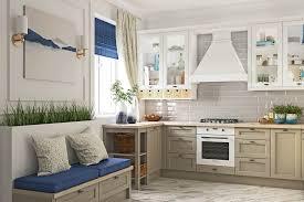 <b>Кухонный гарнитур</b> Альта