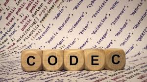 3 New Codecs Are Coming in <b>2020</b>. What Does it Mean for Creators?