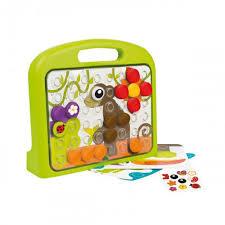 <b>Goula Мозаика Животные 53441</b> - купить в интернет-магазине ...