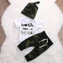 <b>army baby</b> boy