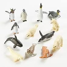 Small World Toys for Children & Nursery Schools | TTS