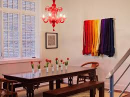 dining room wall decorating ideas: how to apply a great dining room wall decor dining room dining