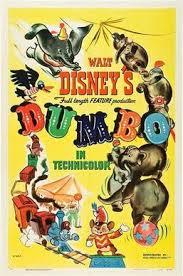 <b>Dumbo</b> - Wikipedia