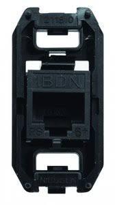 Разъем <b>розетки</b> компьютерной (<b>RJ45</b>, 8 контактов, cat.6 ...