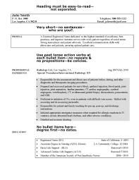 resume nurse year experience cipanewsletter cover letter sample resume rn sample resume rn long term care