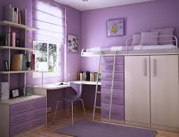 cute bedroom ideas teenage girls home: bedroom teen girls home decor nice table lamp bedroom ideas for teenage with small rooms