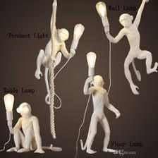 CCC Pendant <b>Lamps</b> | Indoor <b>Lighting</b> - DHgate.com